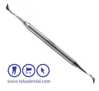 Periodontal Knives