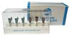 Amalgam Polishing Kit - SHOFU